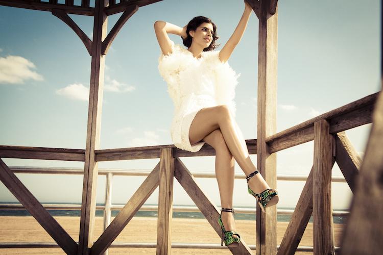 My_Shoes_-_Coney_Island-414.jpg
