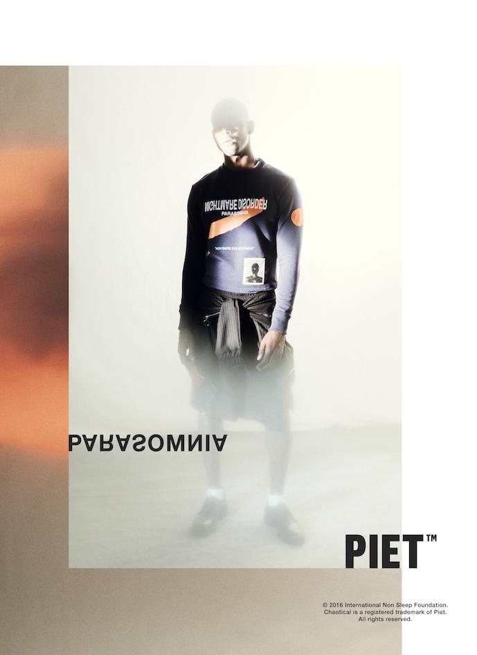 P_AD_04_copy.jpg