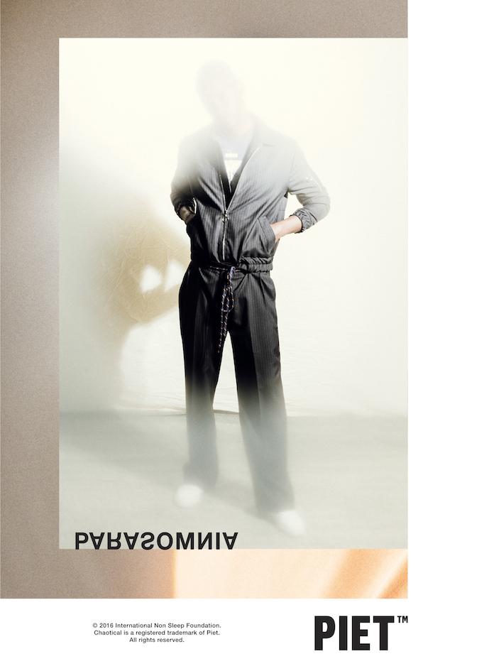 P_AD_07_copy_2.jpg