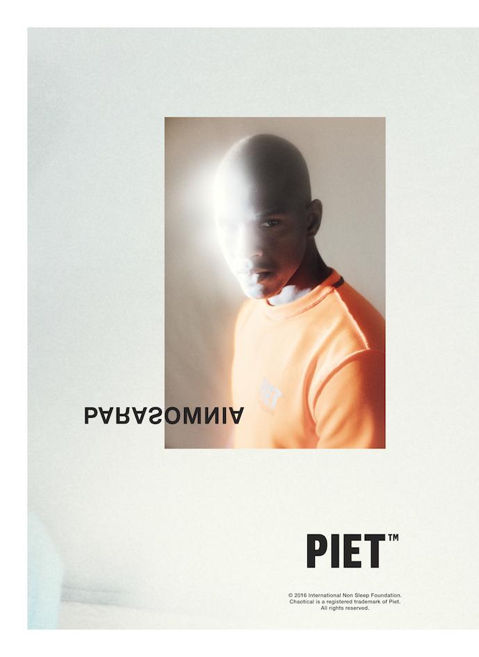 P_AD_08_copy_2.jpg