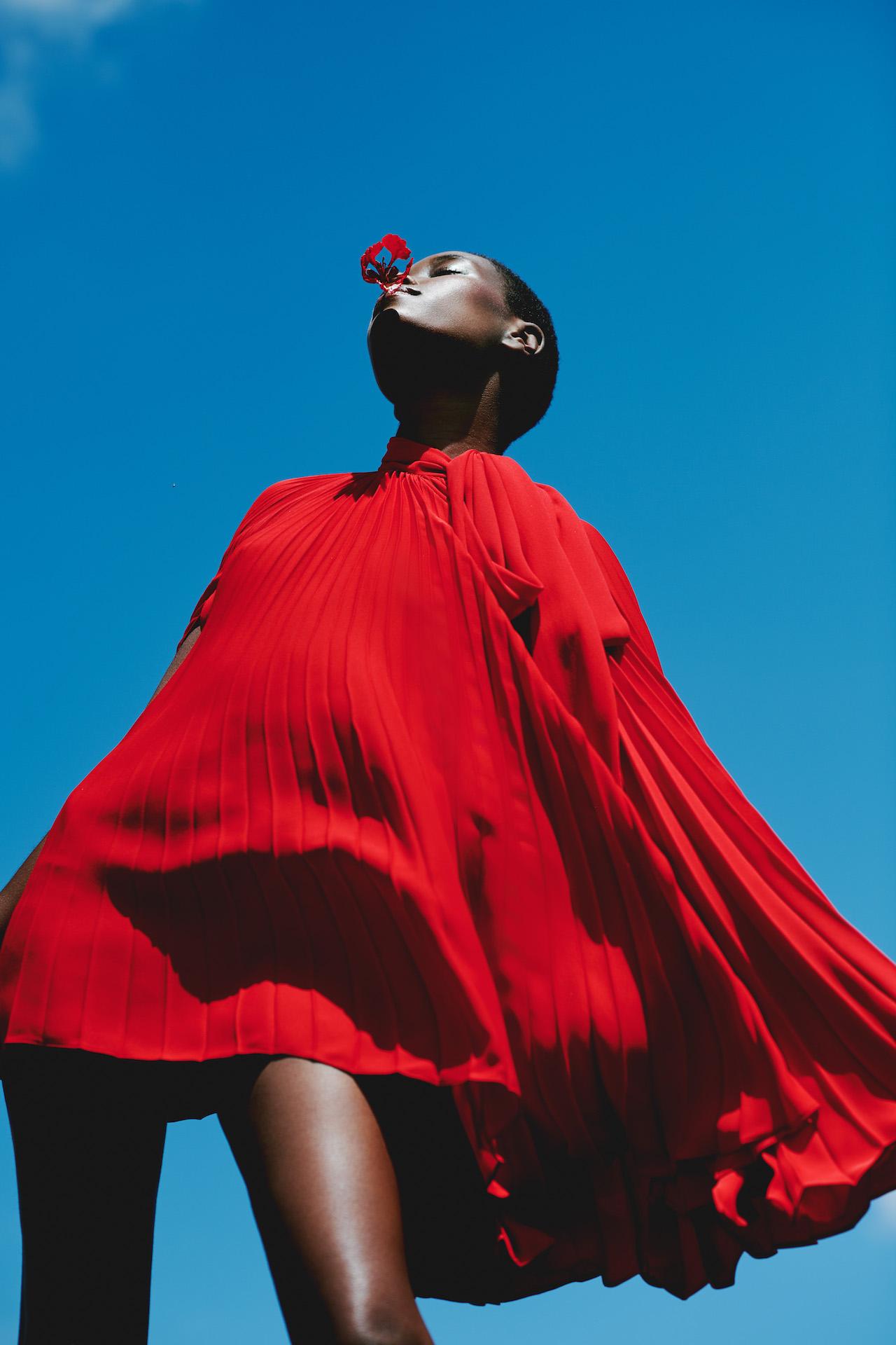 Vogue_Valentino15457.jpg