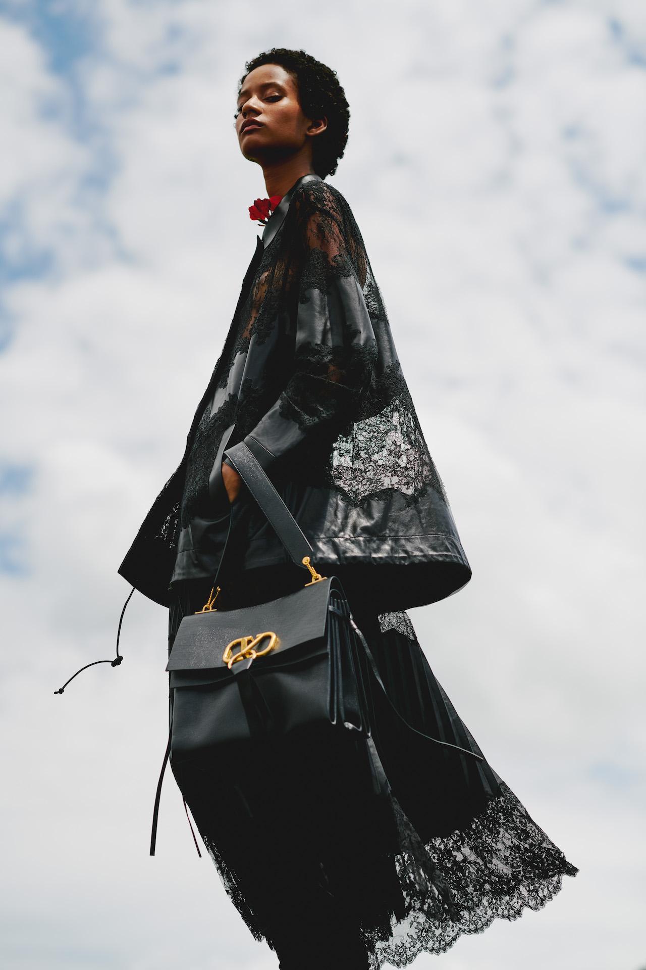 Vogue_Valentino15681.jpg