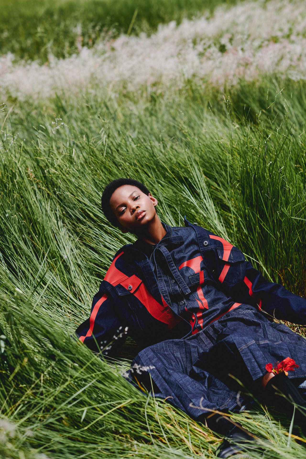 Vogue_Valentino15851.jpg
