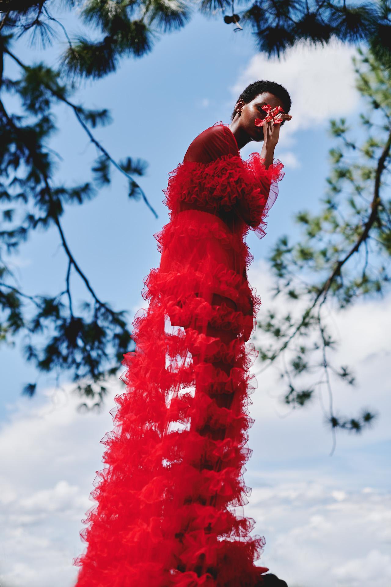 Vogue_Valentino16256.jpg