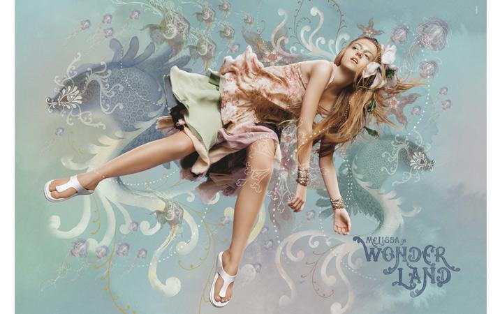 WonderlandFish.jpg