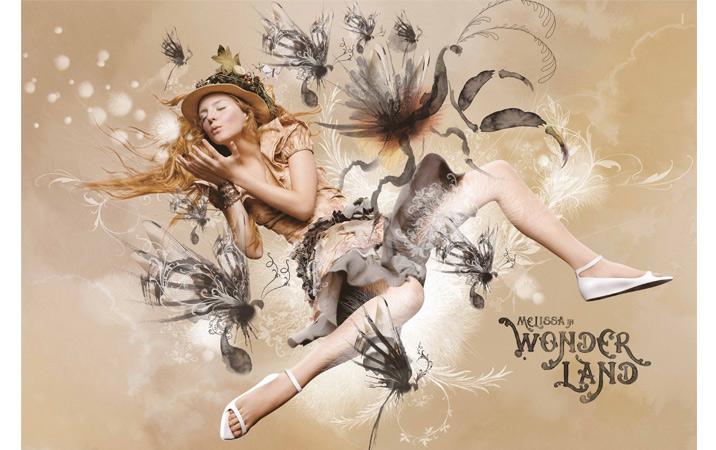 WonderlandInsects.jpg
