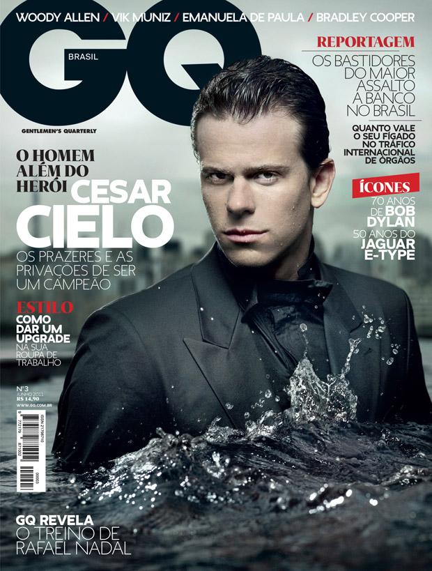 capa_GQ_junho.jpg
