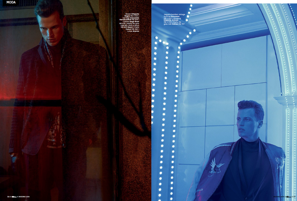 gqstyle3.png