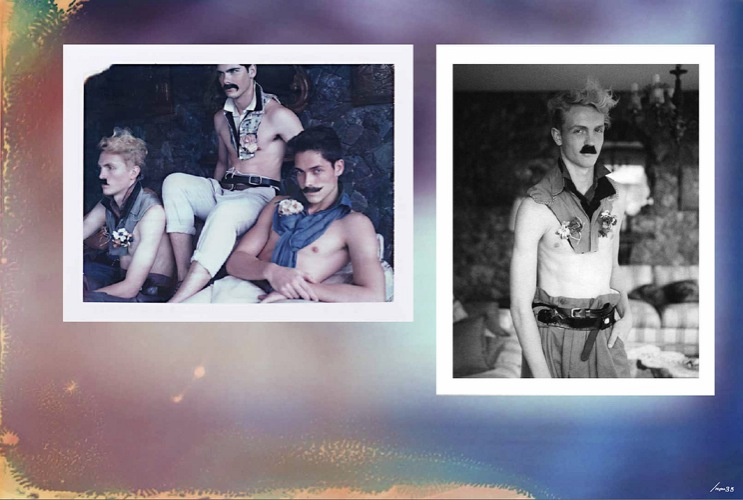 moustache03.jpg