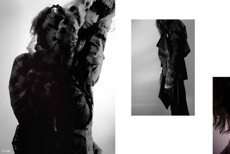 witchcraft03.jpg