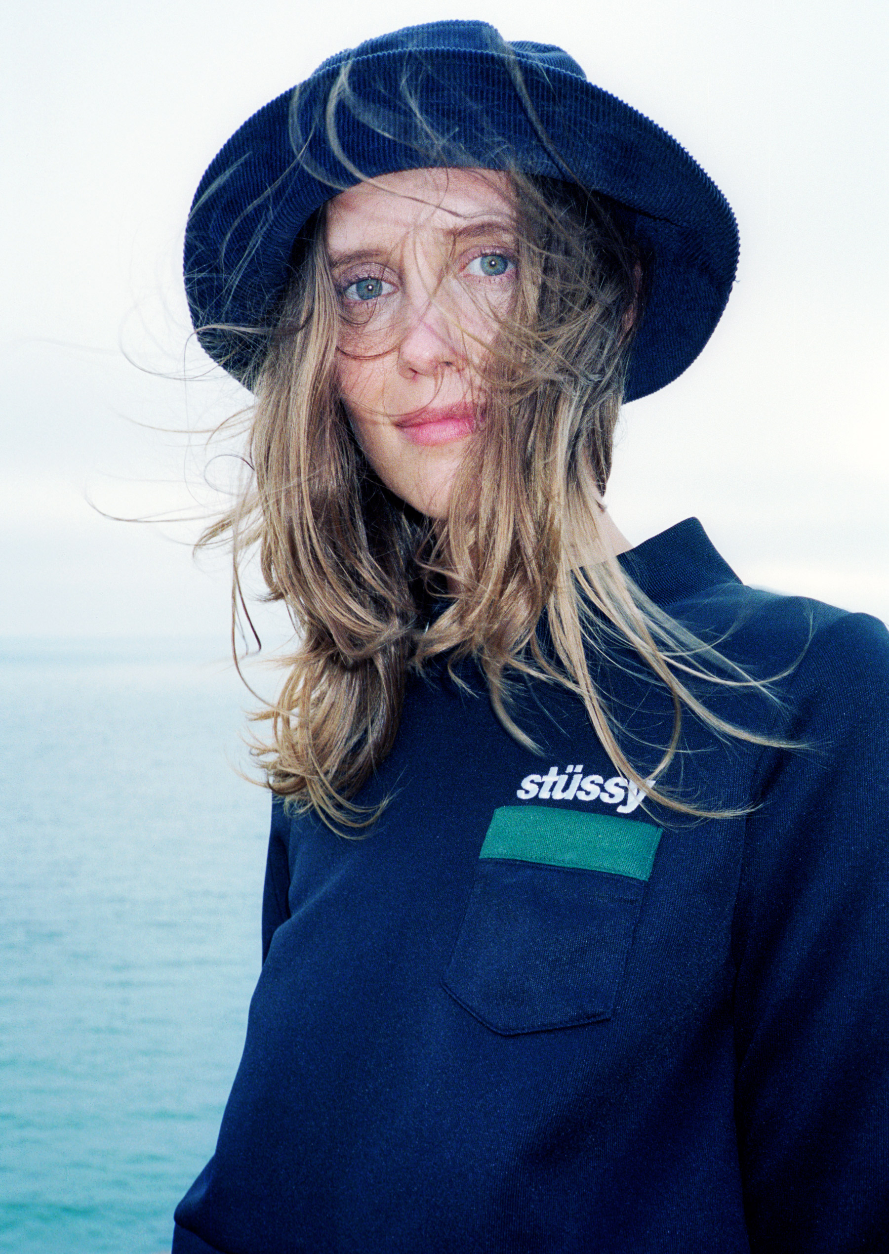 Extra_Stussy_for_your_consideration_2.jpg
