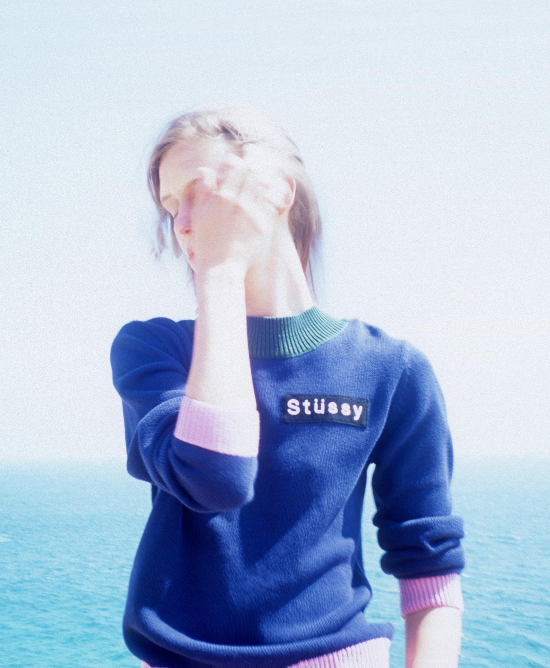 Stussy_Japan_81_CROP.jpg