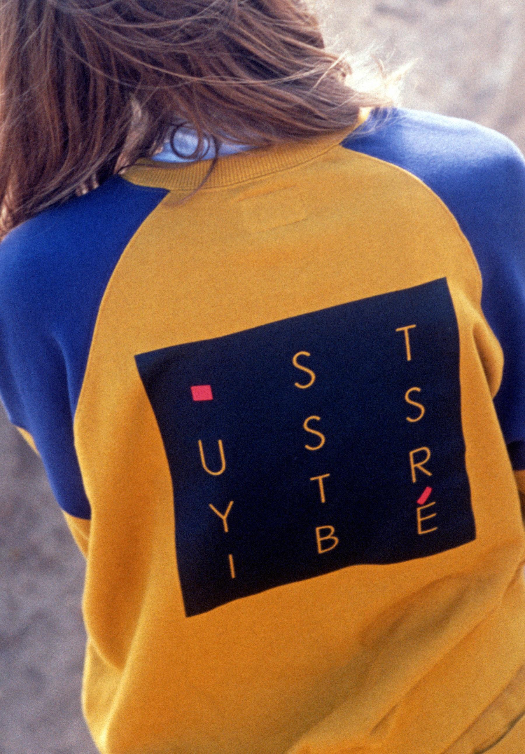Stussy_Japan_93_CROP.jpg