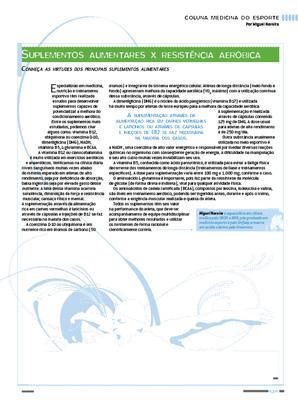 aqua_coluna_medicina_do_esporte.jpg