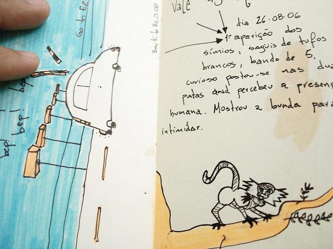 caderninho0002.jpg