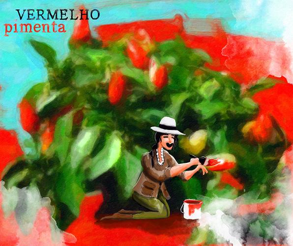 pimenta4_web.jpg