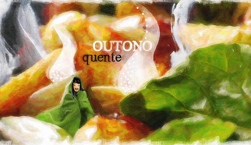 saladas_quentes1_web.jpg
