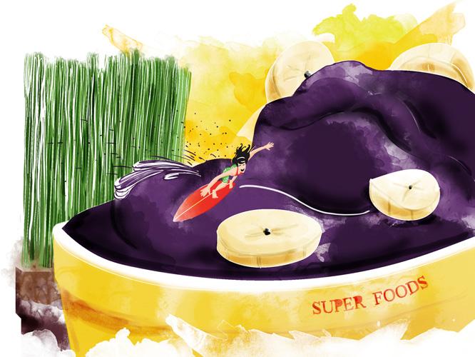 super_foods01.jpg