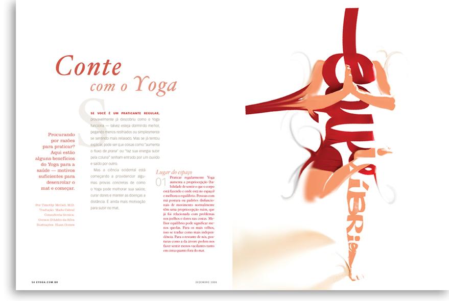 yoga_pag54-55.jpg