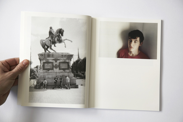 page0506.jpg