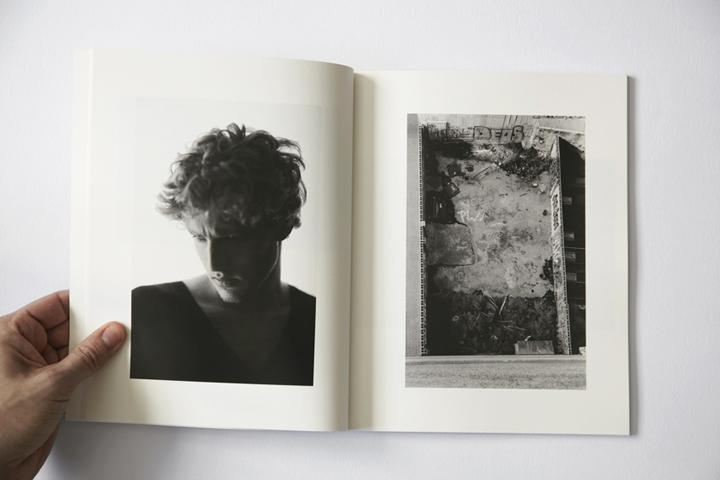 page0910.jpg