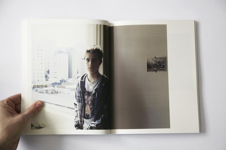 page1314.jpg