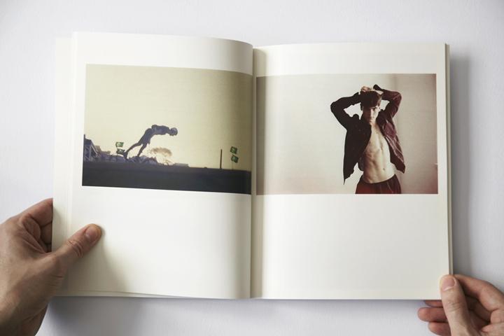page1718.jpg