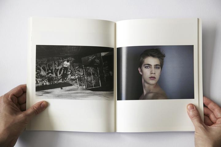 page3334.jpg