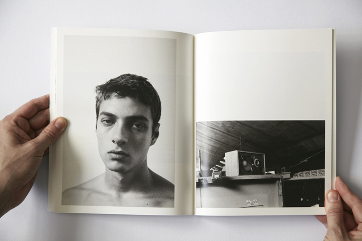 page3536.jpg