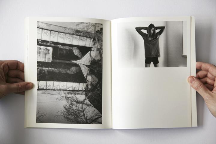 page4344.jpg