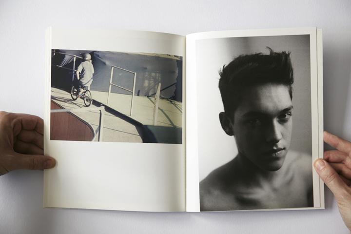 page4546.jpg