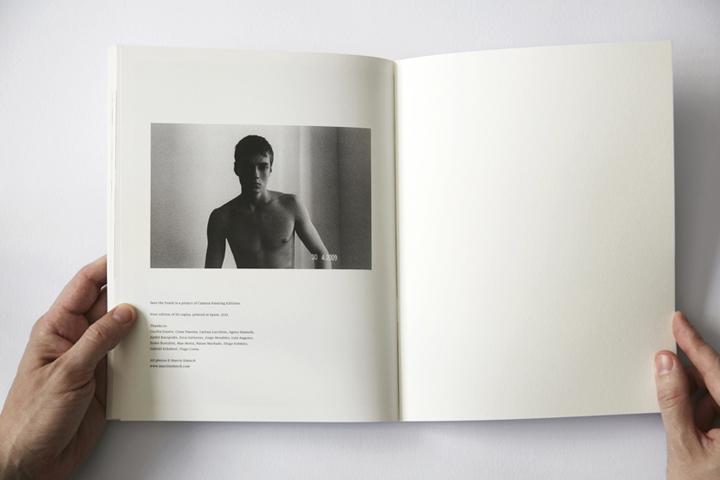 page4950.jpg
