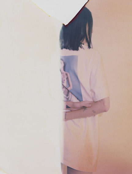 polaroid01-01.jpg