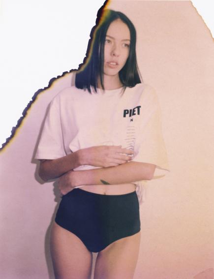 polaroid01-02.jpg