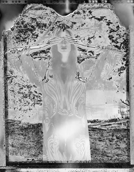 polaroid04-04.jpg