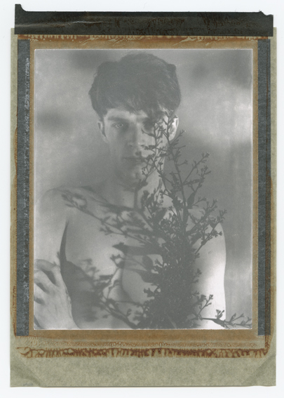polaroid05-02.jpg