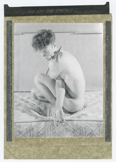 polaroid05-03.jpg