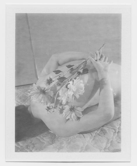 polaroid05-04.jpg