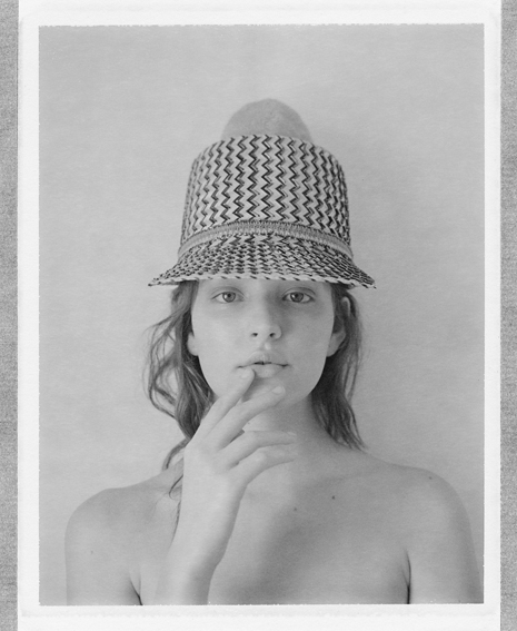 polaroid06-01.jpg