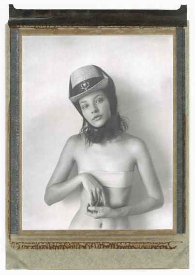 polaroid06-02.jpg