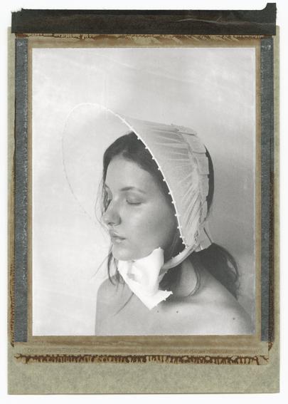 polaroid06-04.jpg