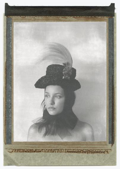 polaroid06-05.jpg
