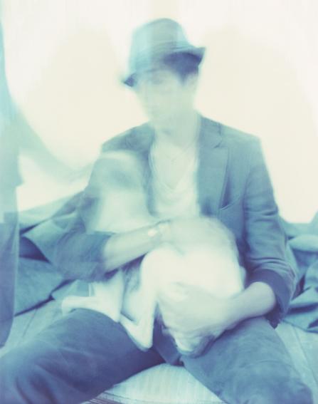 polaroid07-02.jpg