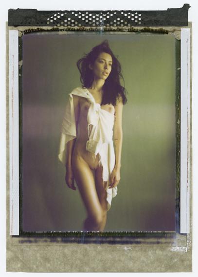 polaroid08-04.jpg