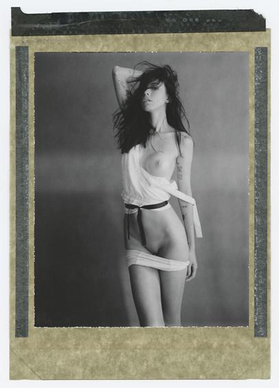 polaroid08-05.jpg