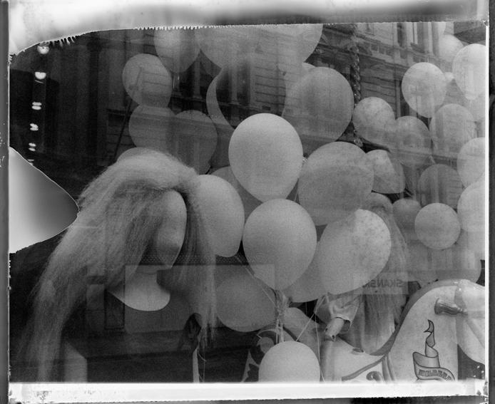 polaroid11-01.jpg