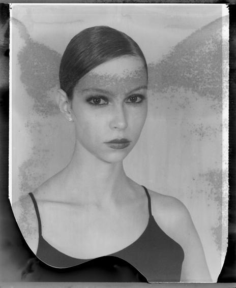 polaroid12-01.jpg