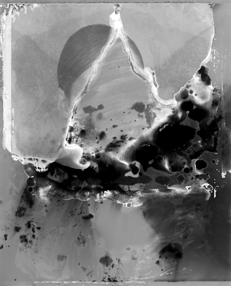 polaroid12-02.jpg