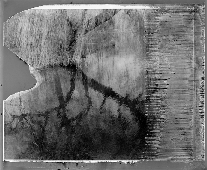 polaroid13-01.jpg
