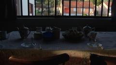 cafesite.jpg